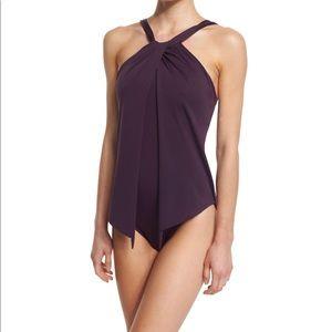 Women's Swimsuit by Magicsuit
